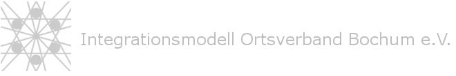 Interationsmodell